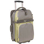 Pathfinder Cheap Luggage