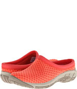 Women's Merrell Mule Shoes